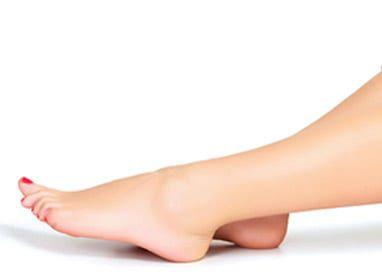 New Orleans Skin Doctor - Rose Dermatology -